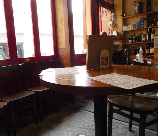 すてきカフェ